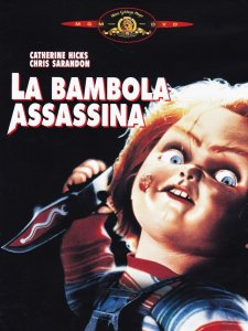 La-bambola-assassina-Childs-play-1988-Tom-Holland
