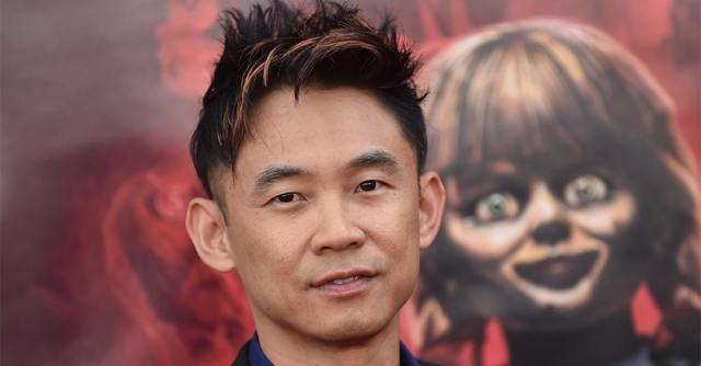 James Wan, ideatore di Insidious e di The Conjuring