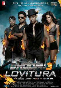 Dhoom_poster_final