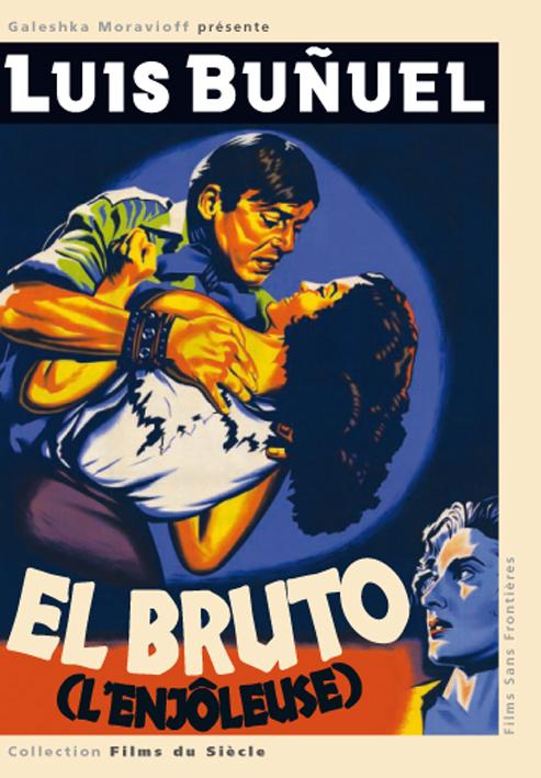 https://i2.wp.com/www.films-sans-frontieres.fr/affiches/0050p1.jpeg