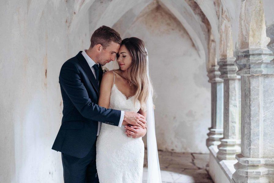 hire Wedding-videographer-films-by-max- www.filmsbymax.com