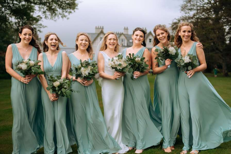 best-Wedding-videographer-films-by-max-portfolio