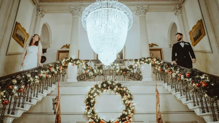 hire-Wedding-videographer-in-ireland