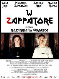 locandina del film W ZAPPATORE