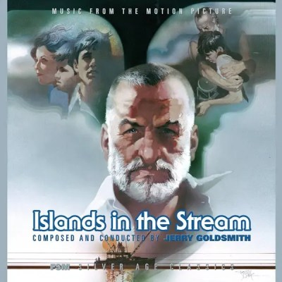Islands in the Stream (1977) Movie
