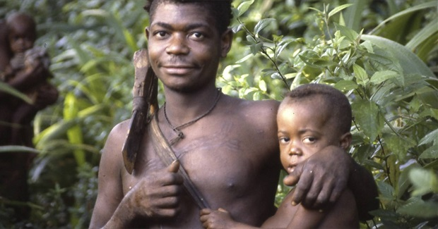 How Hunter-Gatherers Maintained Their Egalitarian Ways: Three Complementary Theories