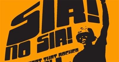 Sir! No Sir! - The GI Movement to End the Vietnam War (2005)