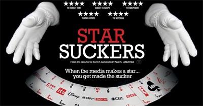 Starsuckers (2009)