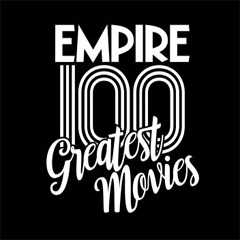 Image result for empire 100 greatest movies