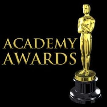 Image result for best picture oscar statuette