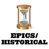 Epics - Historical