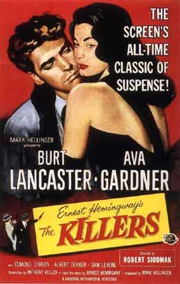 https://i2.wp.com/www.filmsite.org/posters/killers3.jpg