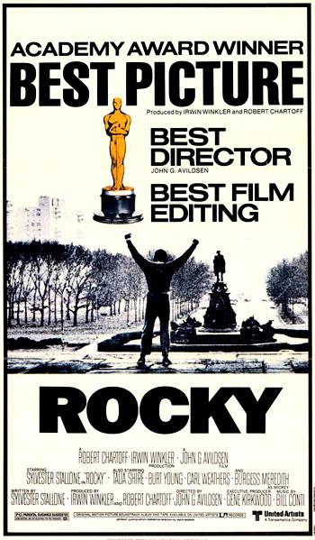 https://i2.wp.com/www.filmsite.org/posters/rocky2.jpg