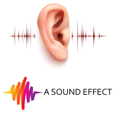 Save your ears! How to protect your hearing as an audio pro, with Doctor of Audiology / Audio Engineer Steven Taddei – ASFX Podcast Ep 16