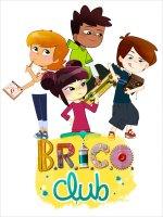 B.R.I.C.O. CLUB