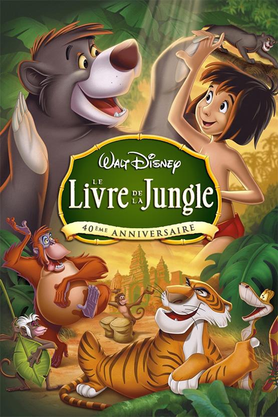 Dessin Livre De La Jungle : dessin, livre, jungle, Livre, Jungle, Disney, Analyse, Dessin, Animé.
