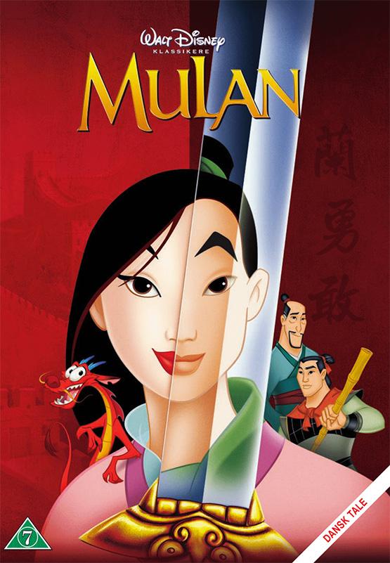 """Résultat de recherche d'images pour """"mulan"""""""