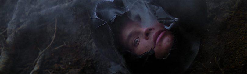 Star Wars, épisode V : L'Empire contre-attaque