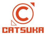 catsuka_logo_320
