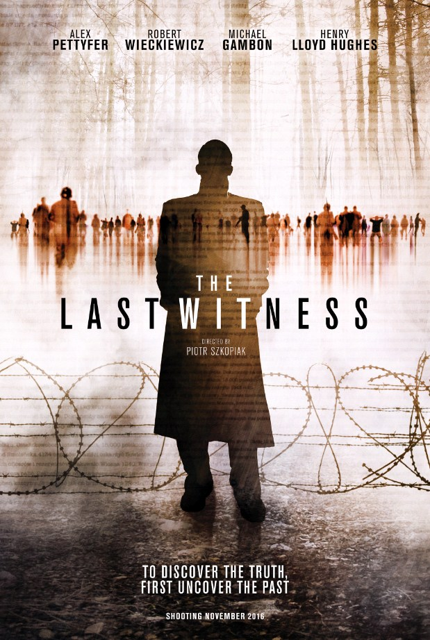 the-last-witness-movie