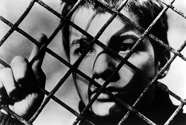 400 golpes de Truffaut, de las mejores óperas primas