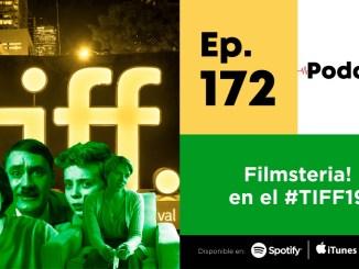 podcast 172 filmsteria