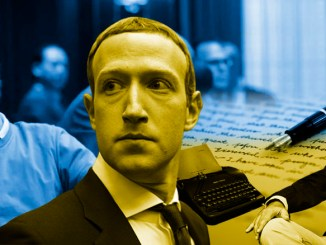 Aaron Sorkin carta Mark Zuckerberg