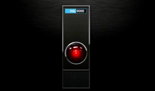 Hal-2001-Kubrick