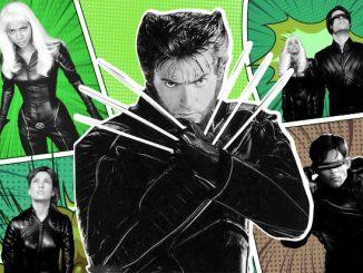 Wolverine-diez-cosas