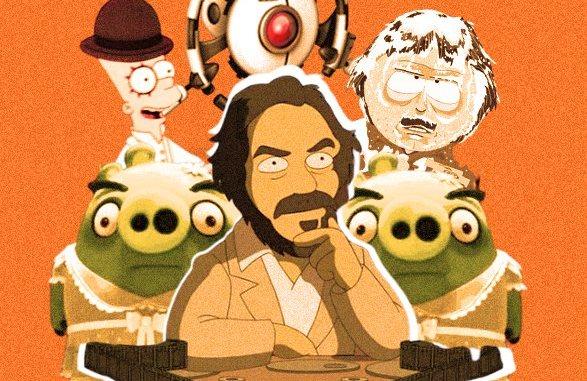 referencia-al-cine-de-Kubrick