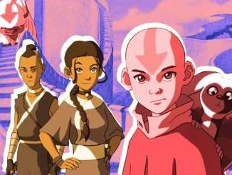 Avatar-La-Leyenda-de-Aang
