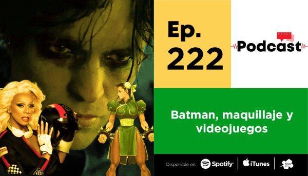 Batman-Filmsteria-Podcast222