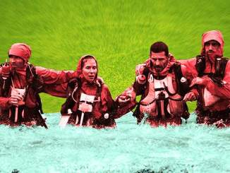 World's-Toughest-Race