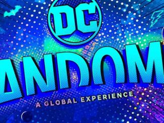 DC-FanDome-Batman