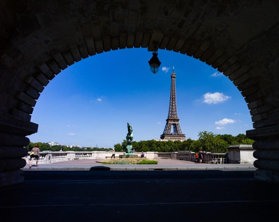 Image result for frame in frame photography