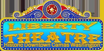 liberty theatre camas wa