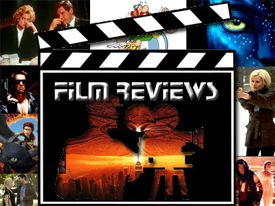 how to write a good movie review One of themost poignant scenes movie phrases for writing a film review homies (sl) good friends honkies (sl) whites huey newton, bobby seale, eldridge cleaver, fred hampton african-american activists.