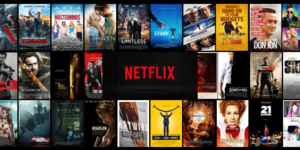 Netflix-Report-Release-Sample