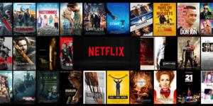 Netflix-Report-Release-Sample