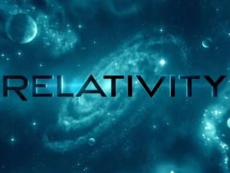 relativity-media-logo