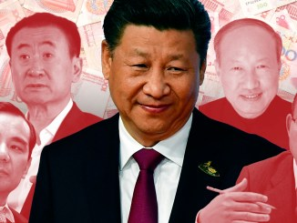 China-Graft-Crackdown