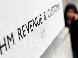 HMRC Wins Against EIS Film Partnerships