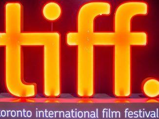 2018 TIFF