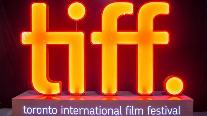 TIFF Film Rights and More » FilmTake
