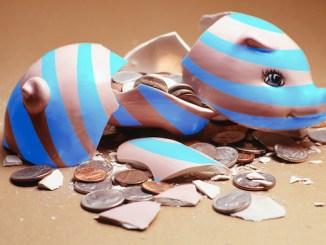 att-piggy-bank