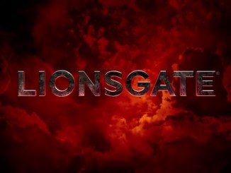 Lionsgate: Up In Flames