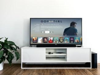 TV Value Report