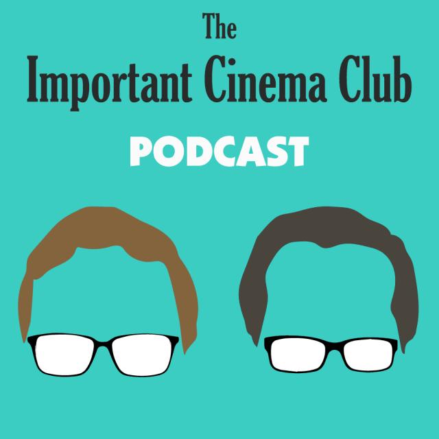 Important Cinema Club