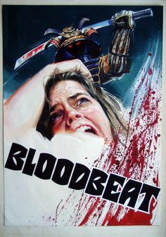 Blood Beat