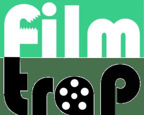 Film Trap